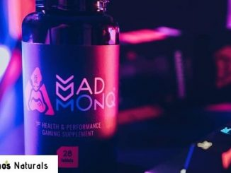 madmonq review brain booster nootropic supplement