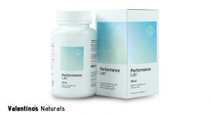 performance lab mind review- ingredients, side effects, benefits, dosage
