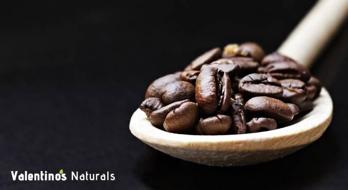 Caffeine as a Nootropic - Info on Dosage, Benefits, Side Effects and More