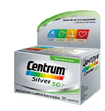 Multivitamins for Adults. How to Choose the Right Vitamin Complex?