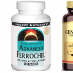 How to Get Rid of Anemia. Best 4 Products