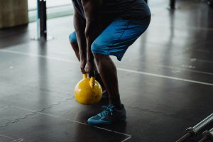 What Is HIRT (High Intensity Resistance Training) Good For?